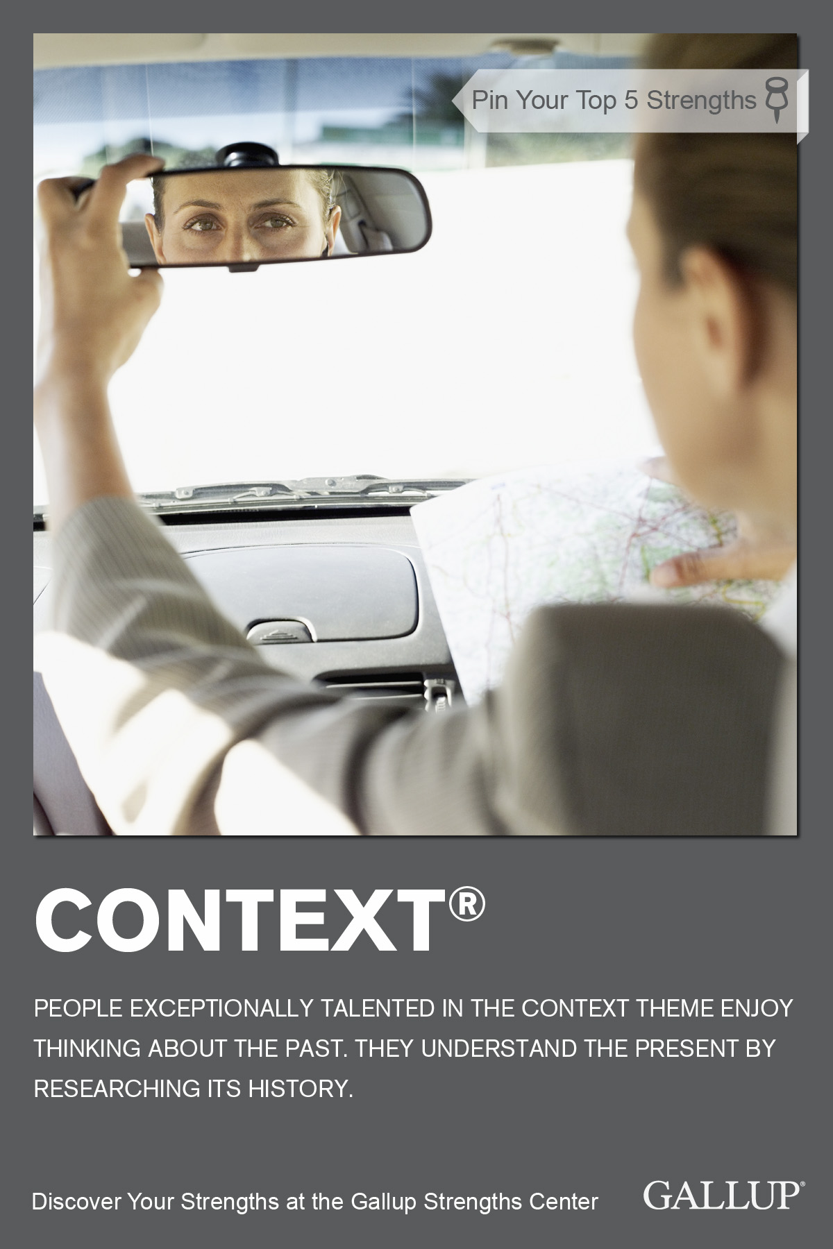 Context Strengths School StrengthsFinder Singapore.jpg
