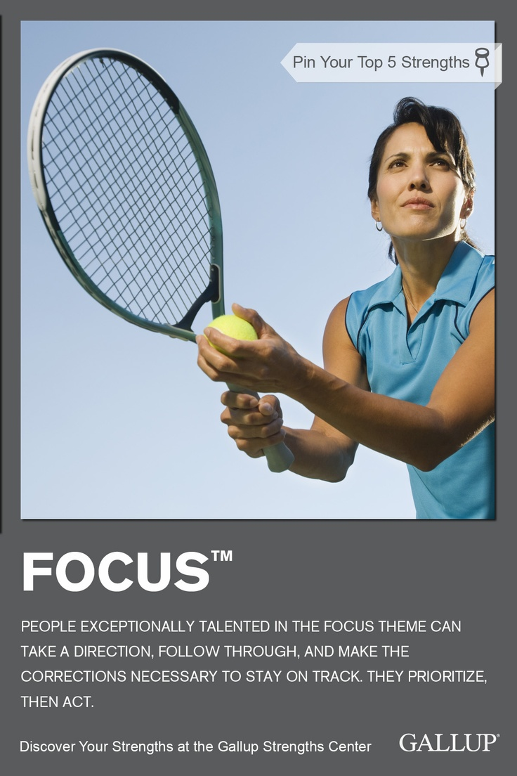 Focus Strengths School StrengthsFinder Singapore.jpg