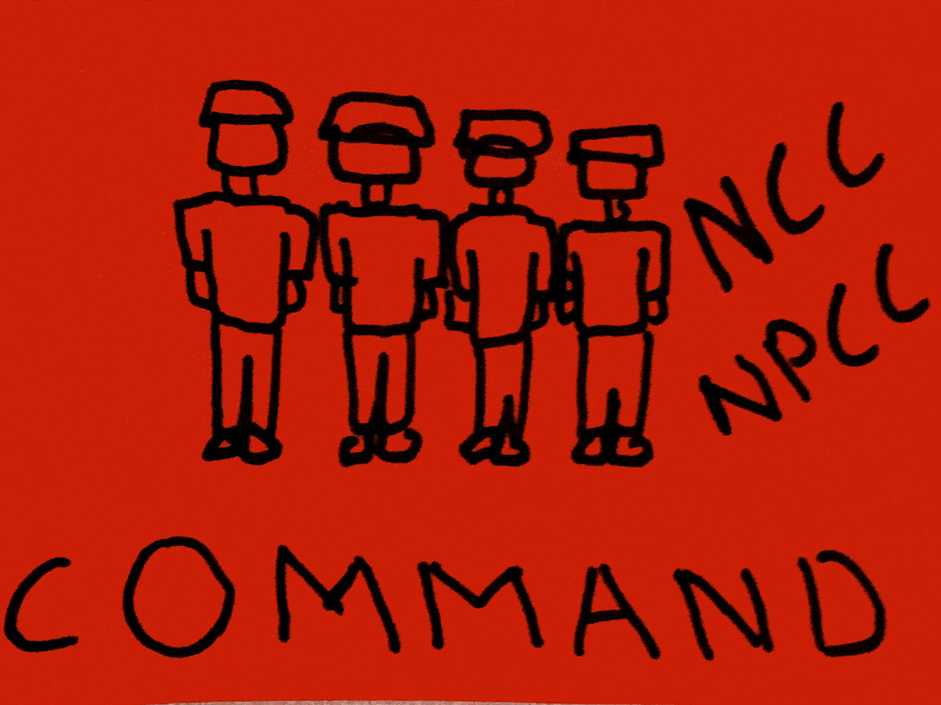 Command StrengthsFinder Singapore Soldiers Army