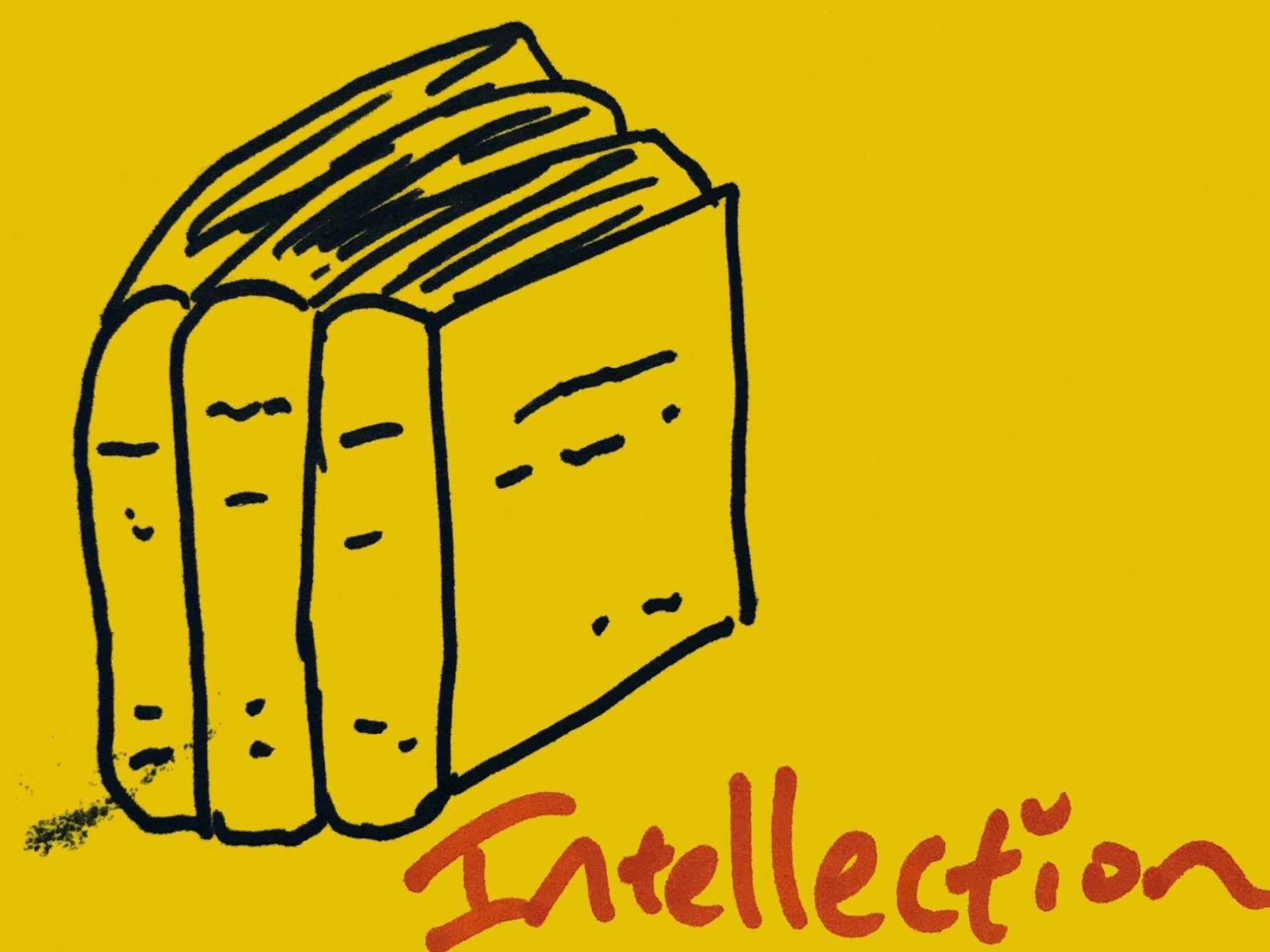 Intellection Strengthsfinder Singapore Book Reading