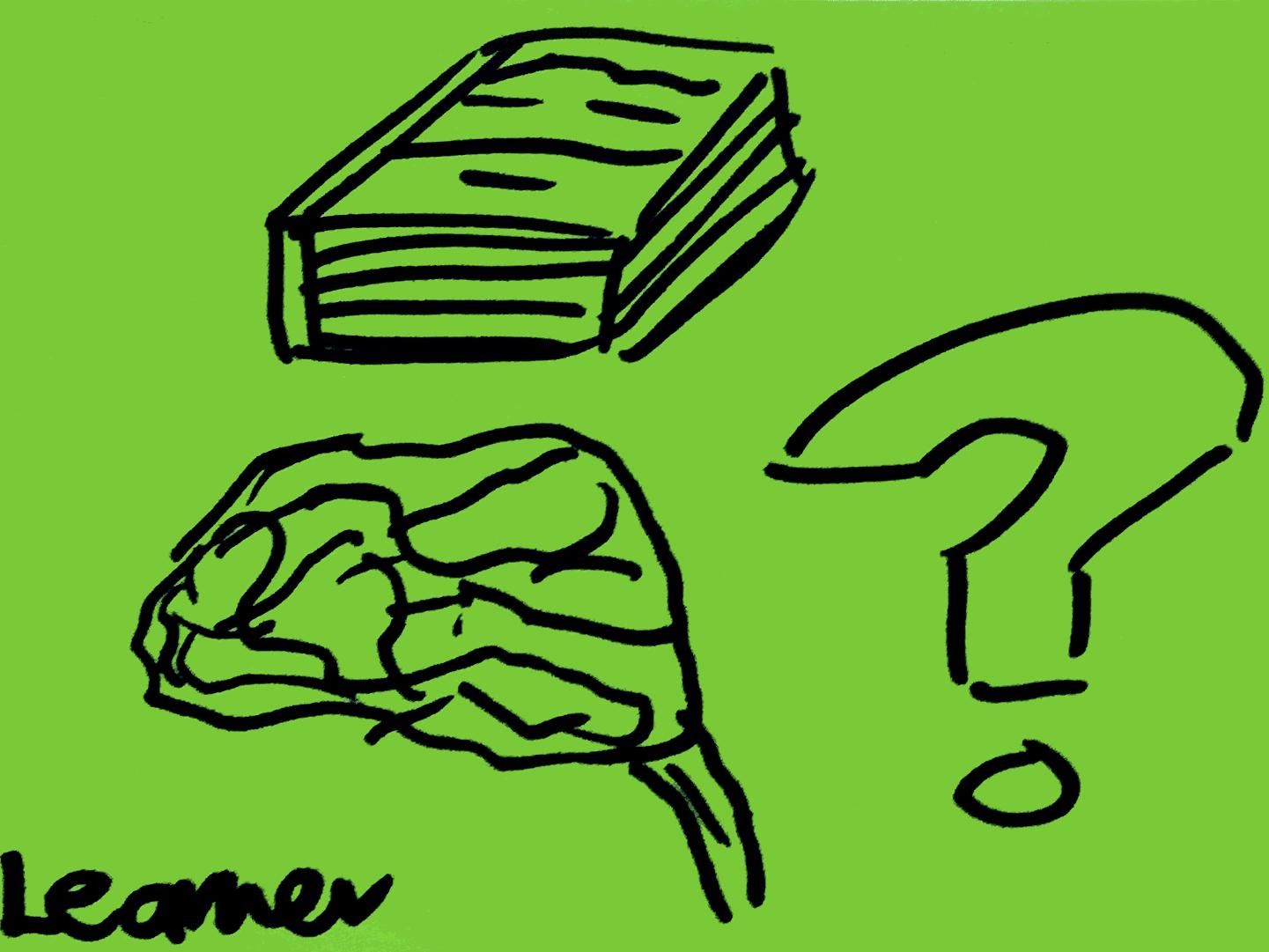 Learner Strengthsfinder Singapore Brain Thinkning Book