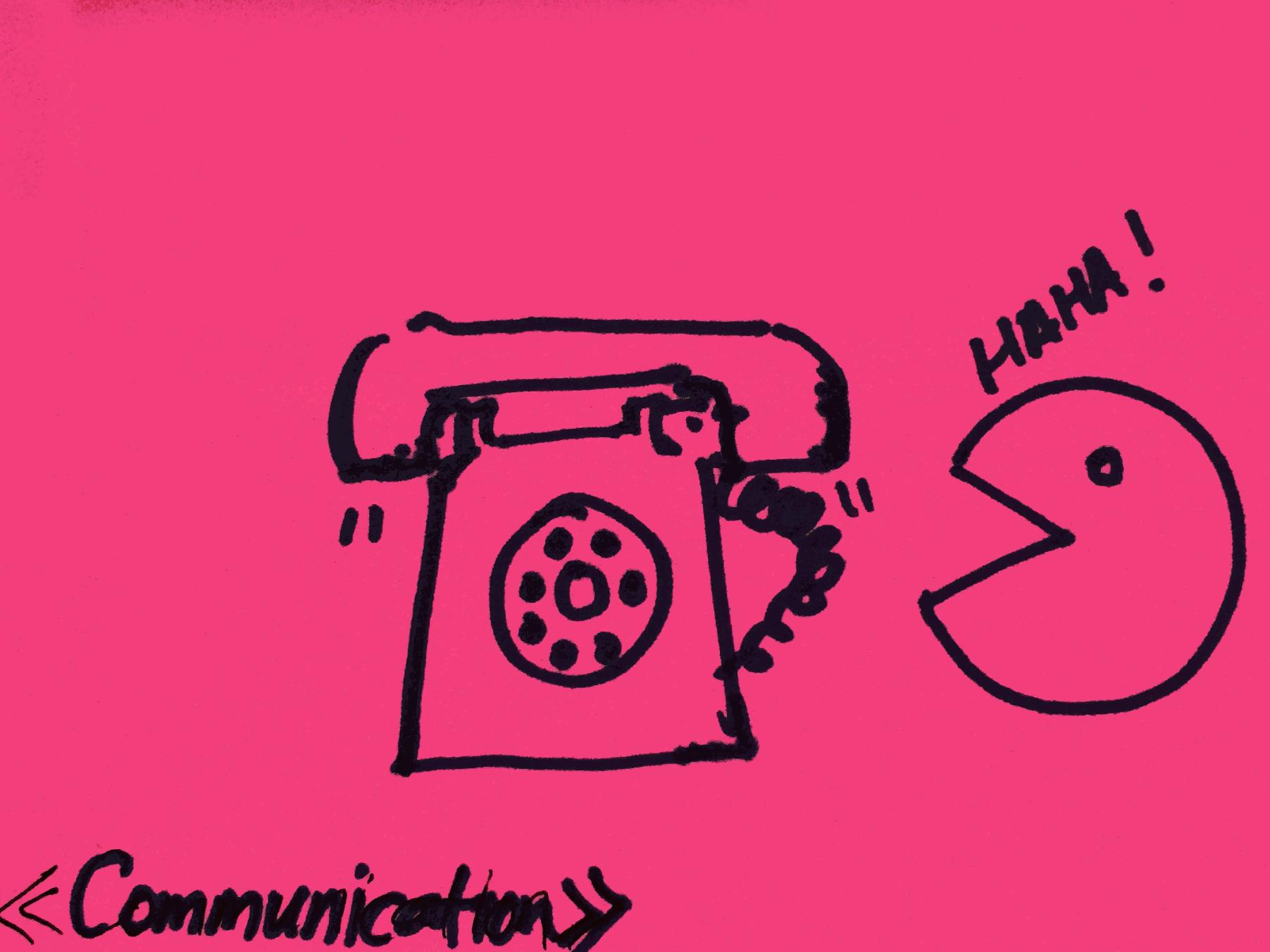 Communication Strengthsfinder Taalk Talk Talk
