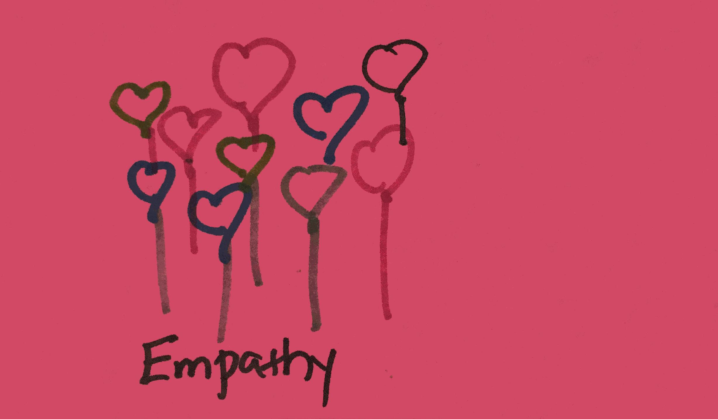strengthsfinder-singapore-strengths-school-empathy-2