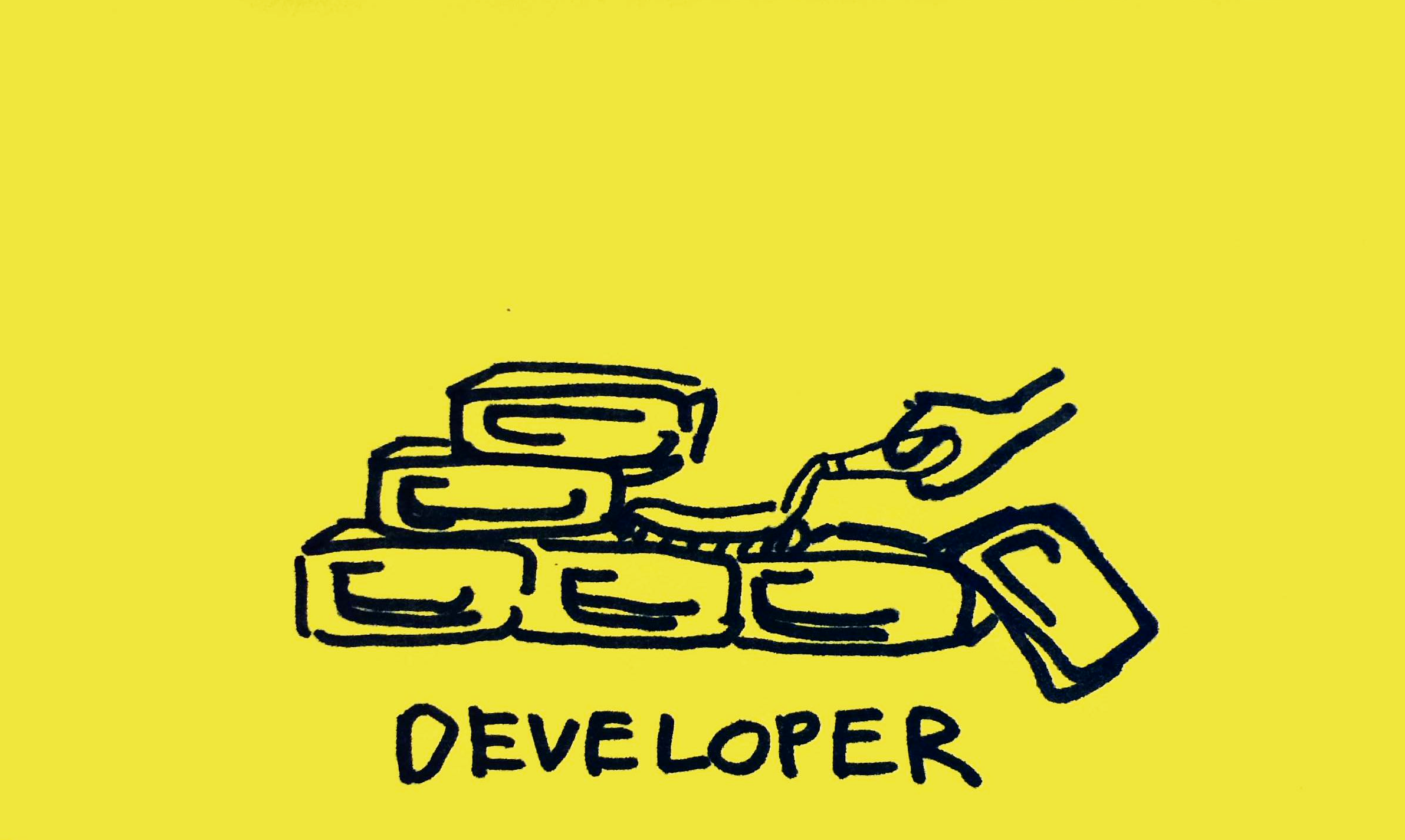 strengthsfinder-singapore-strengths-school-developer-5