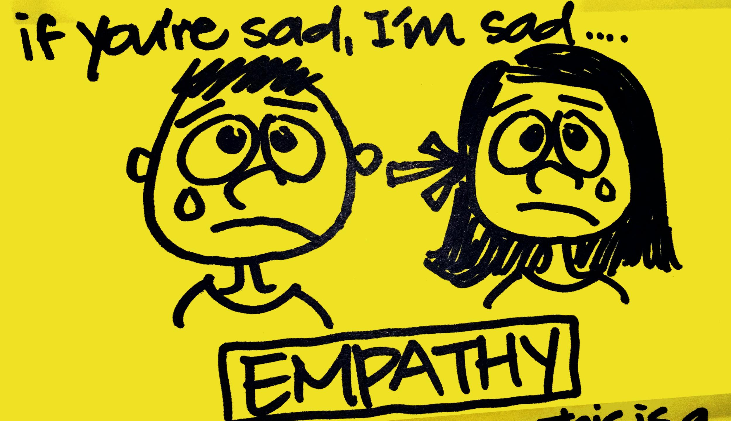 strengthsfinder-singapore-strengths-school-empathy-3