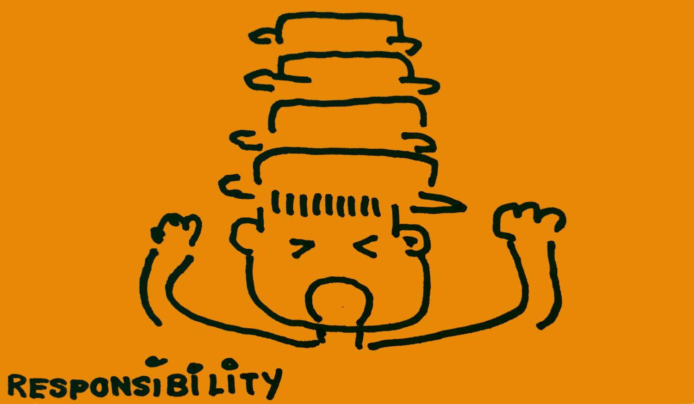 strengthsfinder-singapore-strengths-school-responsibility-5