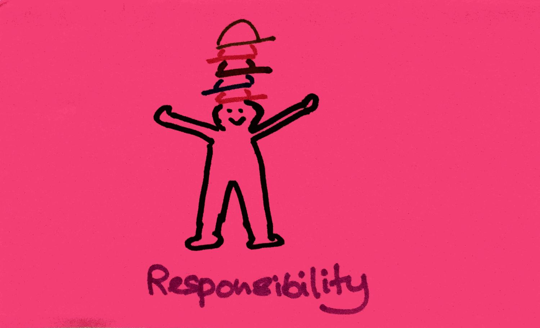 strengthsfinder-singapore-strengths-school-responsibility-7