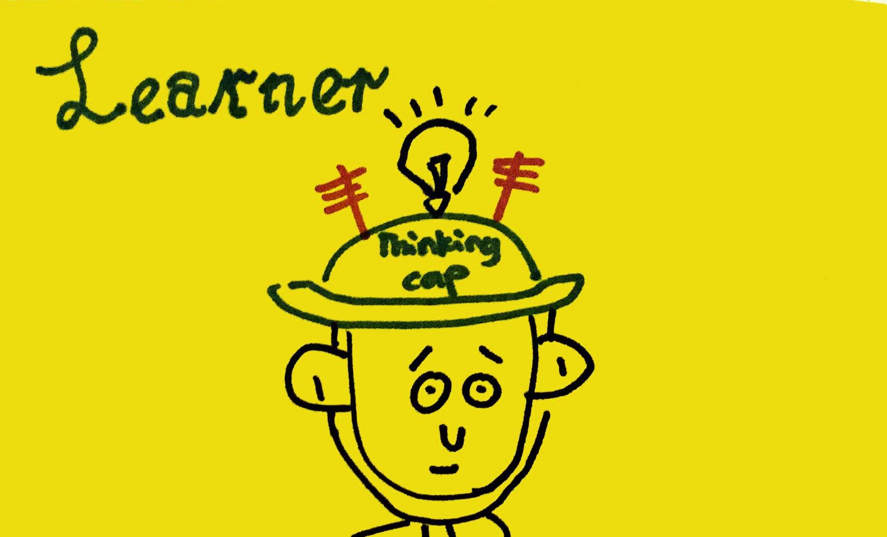 strengthsfinder-singapore-strengths-school-learner-7