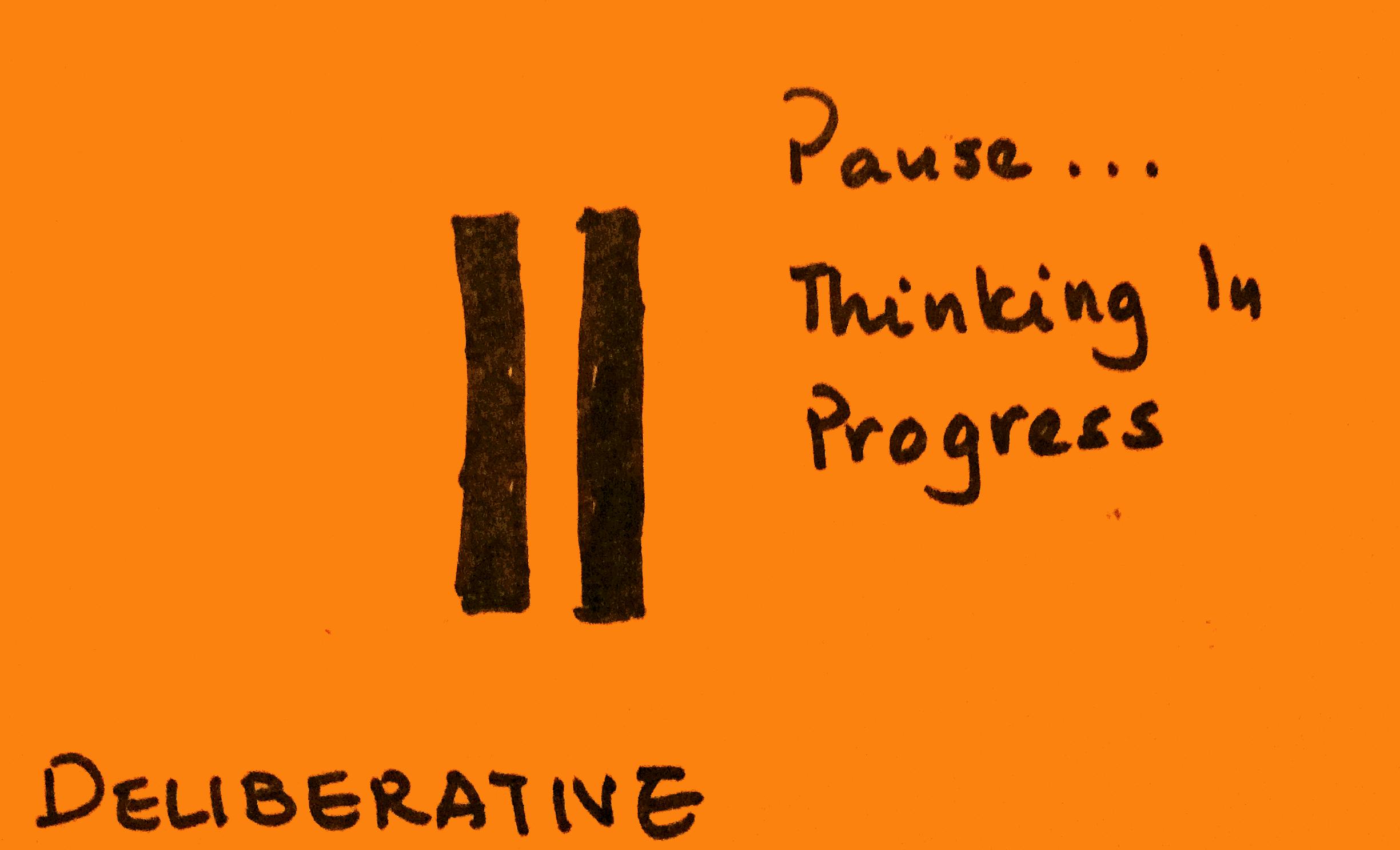 strengthsfinder-singapore-strengths-school-deliberative-7