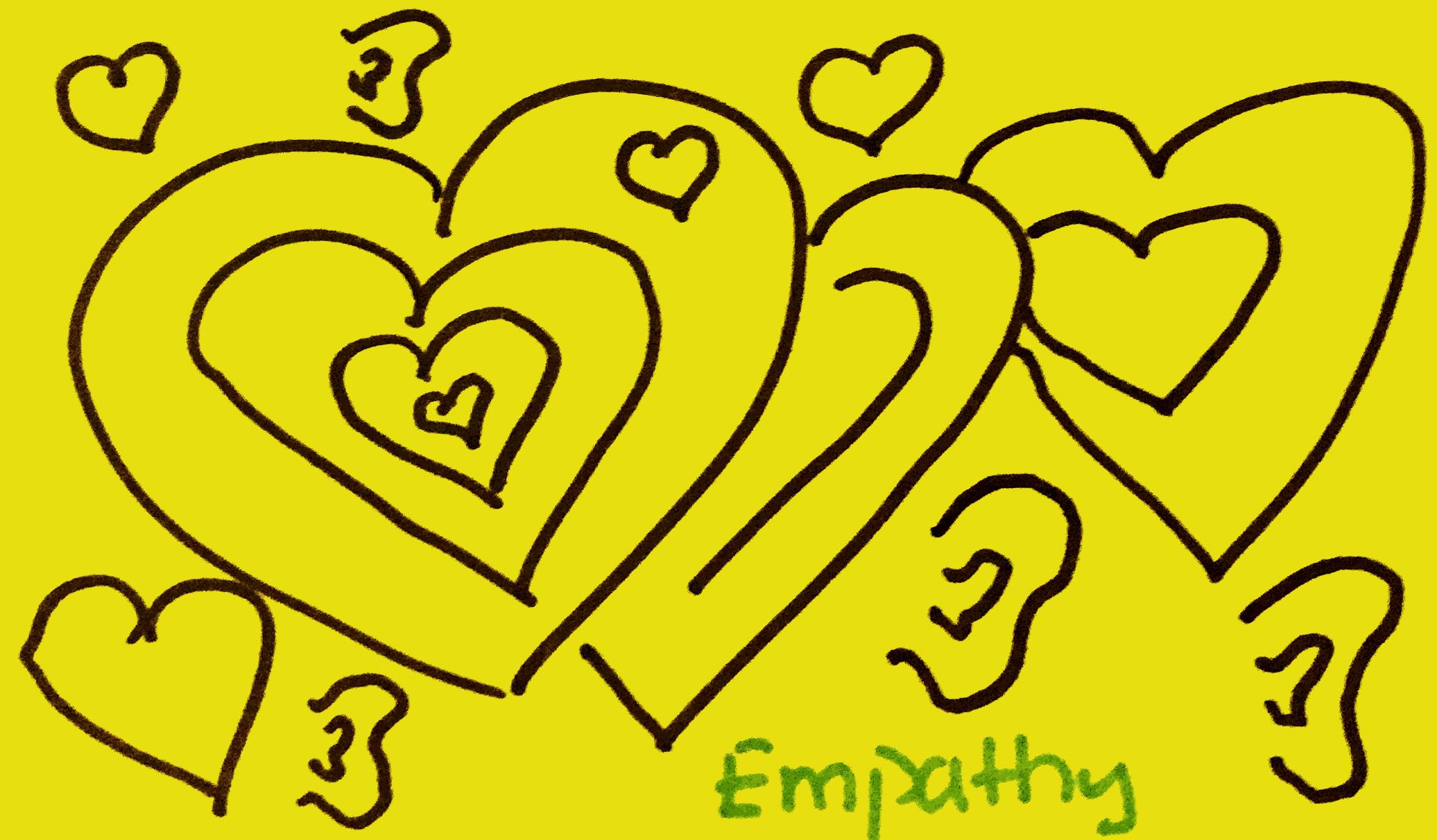 strengthsfinder-singapore-strengths-school-empathy-8