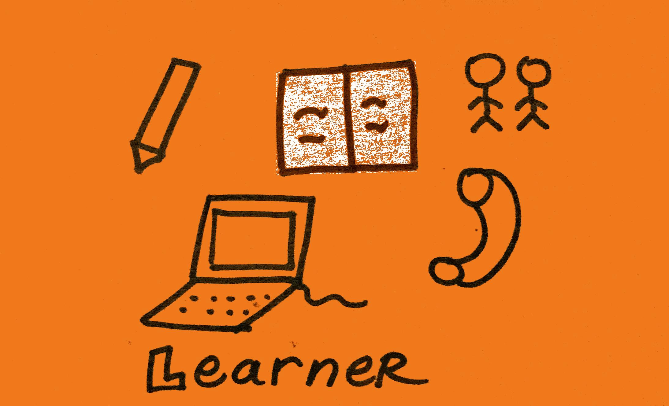 strengthsfinder-singapore-strengths-school-learner-9