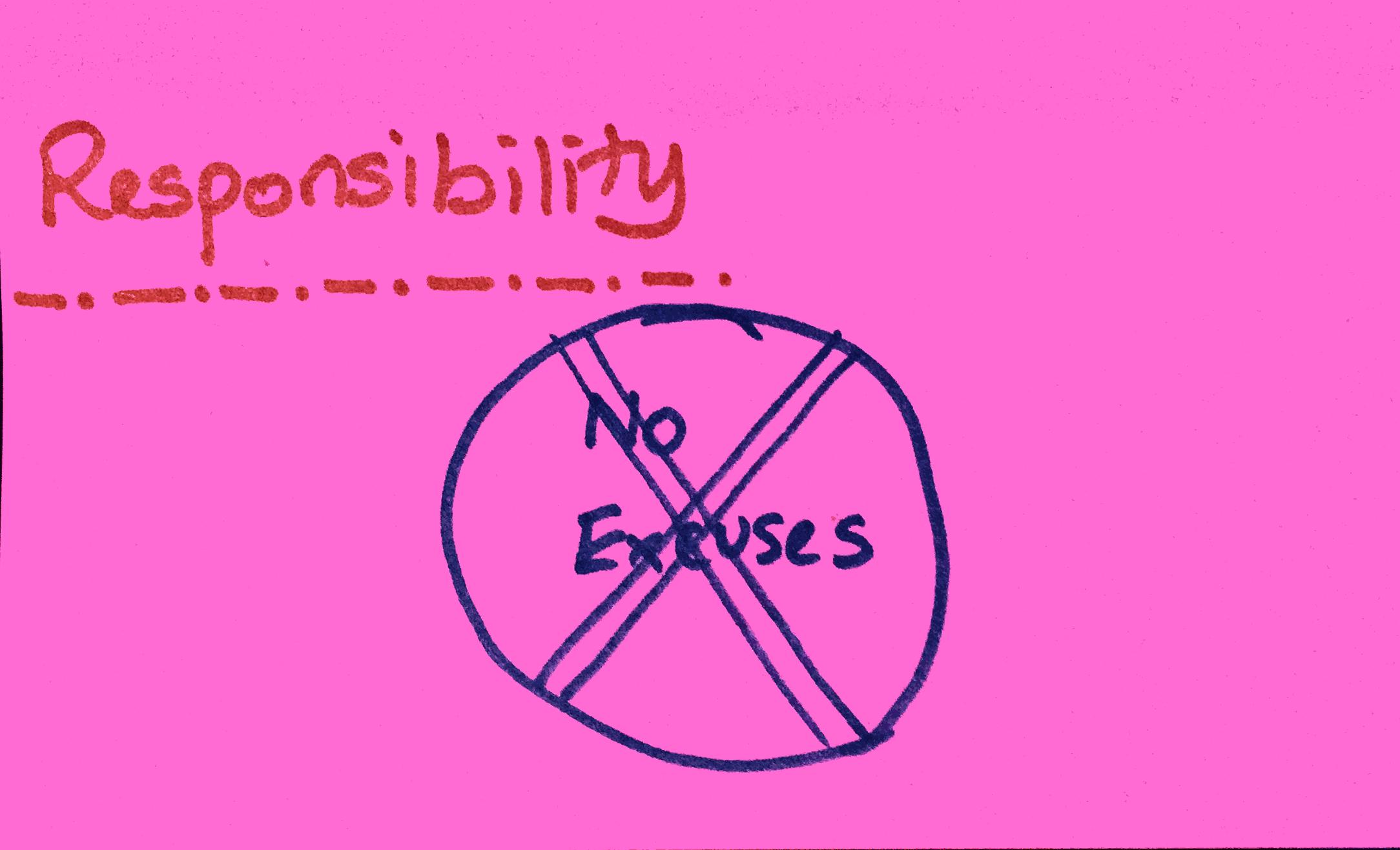 strengthsfinder-singapore-strengths-school-responsibility-12