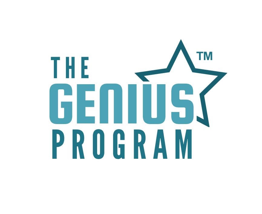 Strengths-Explorer-Schools-Singapore-Genius-Program.jpg