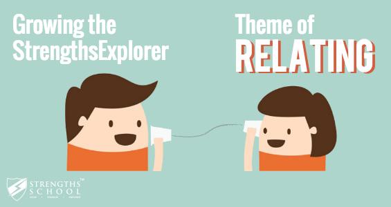 Relating+StrengthsExplorer+Singapore+Friends+Chatting.jpg