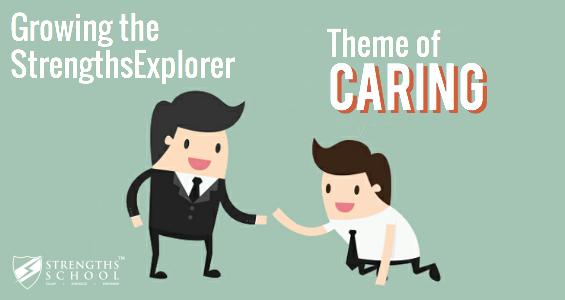 Caring StrengthsExplorer Talent Theme Singapore.jpg
