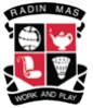 StrengthsFinder Leadership Workshop Radin Mas Primary School Singapore.jpg