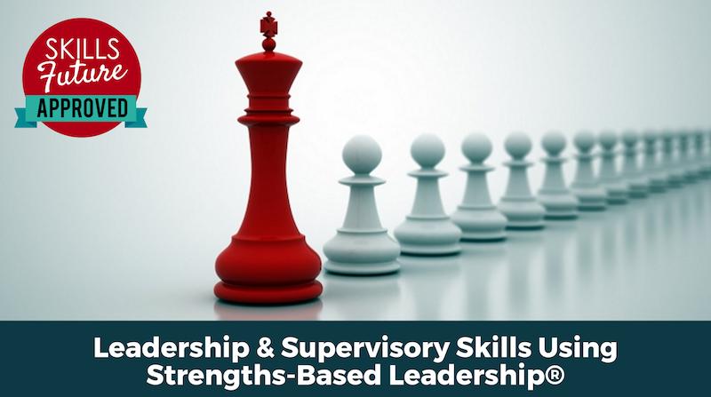 Leadership & Supervisory Skills Using Strengths-based leadership strengthsfinder.png
