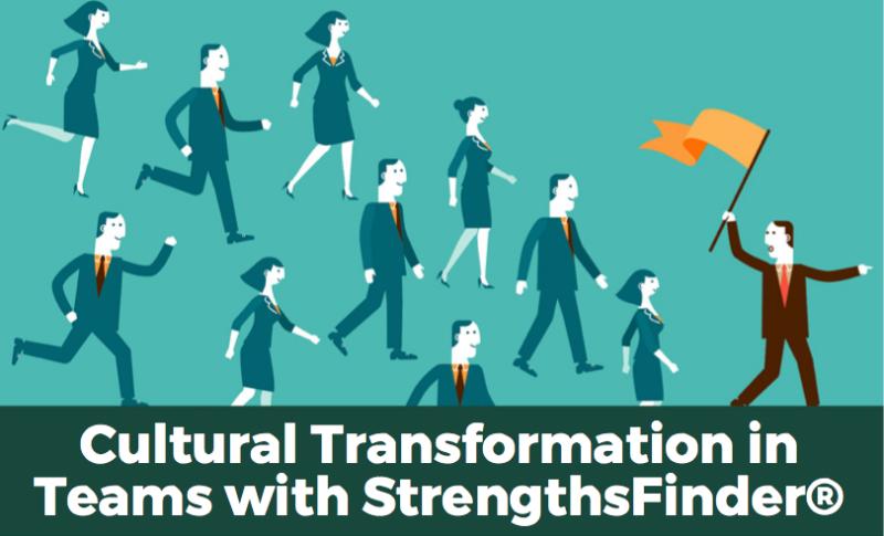 Cultural+Transformation+StrengthsFinder+CliftonStrengths+Singapore.jpg