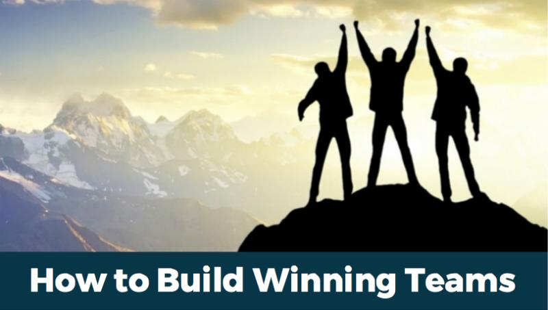 Build+Winning+Teams+StrengthsFinder.jpg