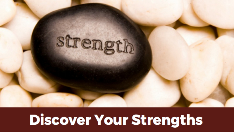 Discover+Your+Strengths+Singapore+Workshop.jpg