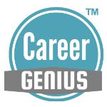 StrengthsFinder+Student+Career+Personal+Branding+Workshop