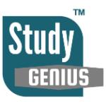 StrengthsFinder+Student+Study+Strategies+Workshop+Singapore.png