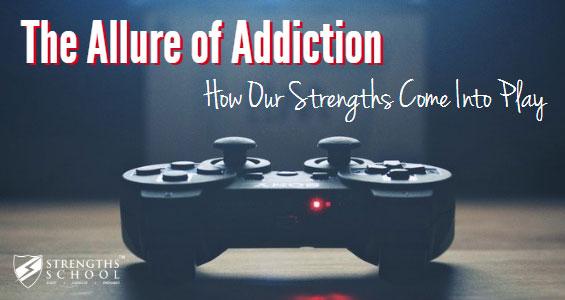 Addiction+StrengthsFinder+Singapore+Meiling+Tan.jpg