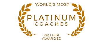 StrengthsFinder+Platinum+Awarded+Coaches.png