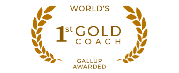 StrengthsFinder+Gold+Awarded+Coach.png