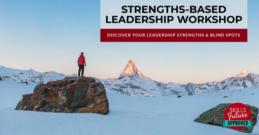 Public+StrengthsFinder+Leadership+Workshop.jpg