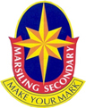 Destiny+Genius+Program+Marsiling+Secondary+School+StrengthsFinder+Singapore.jpg