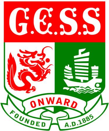 cropped-GESS_Crest.jpg