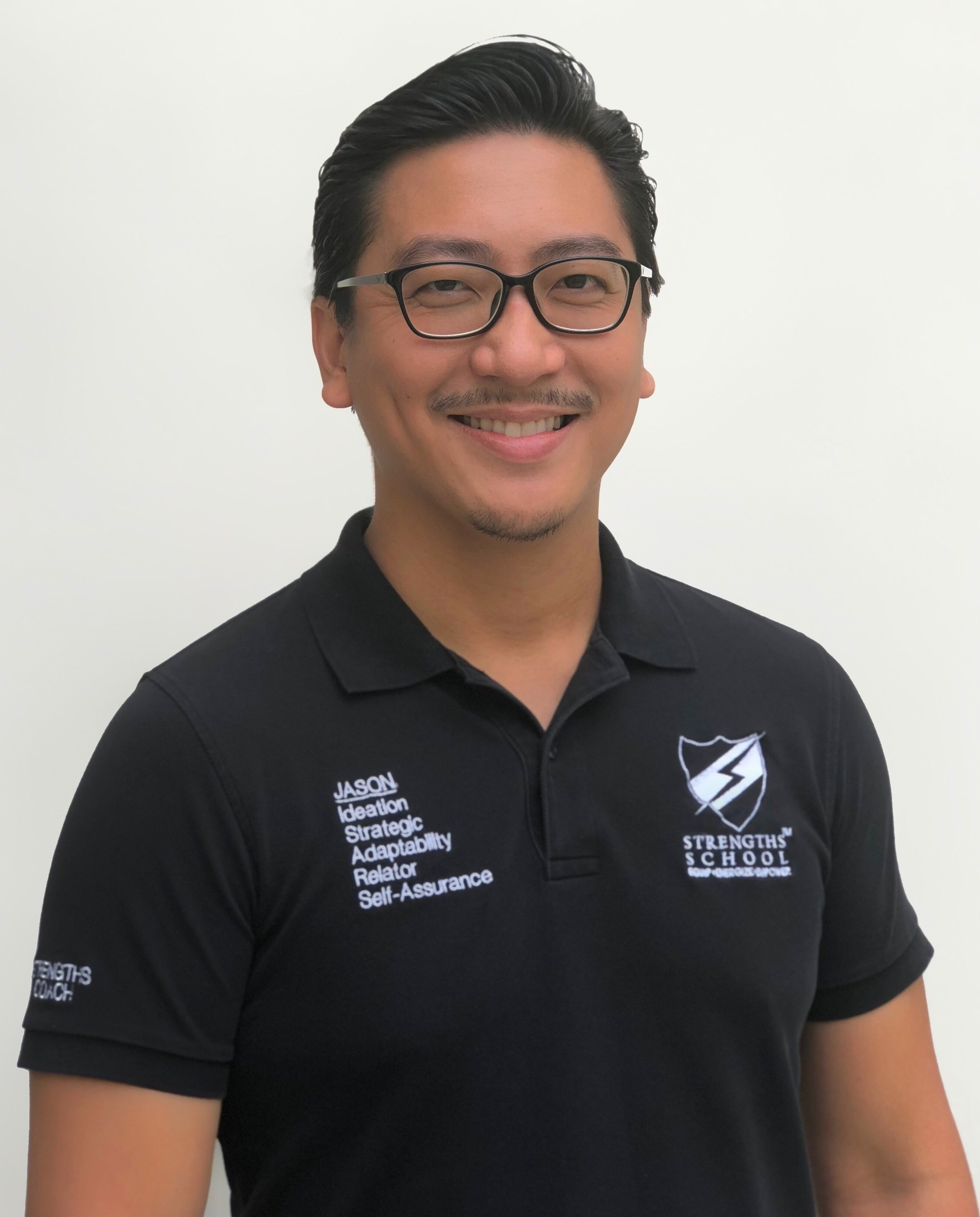 Jason Ho strengths School Singapore Education Sector StrengthsFinder CliftonStrengths.png