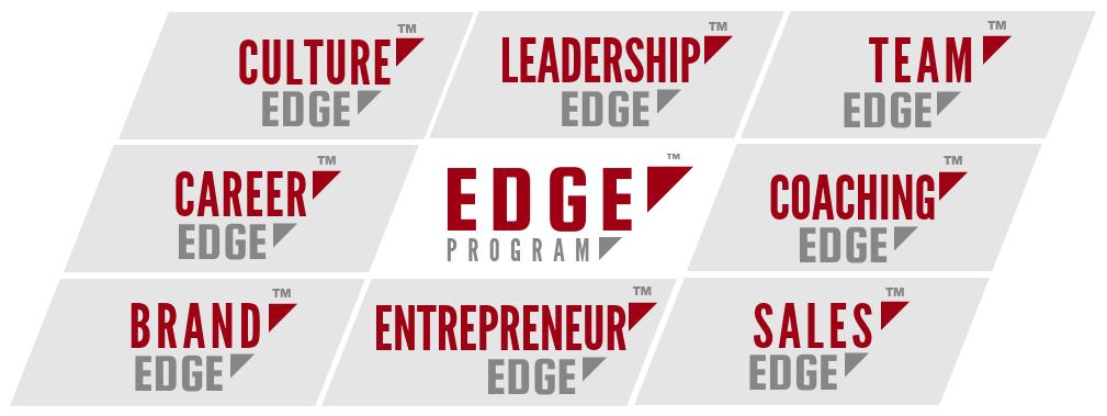 Strengthsfinder EDGE Program for organizations.png