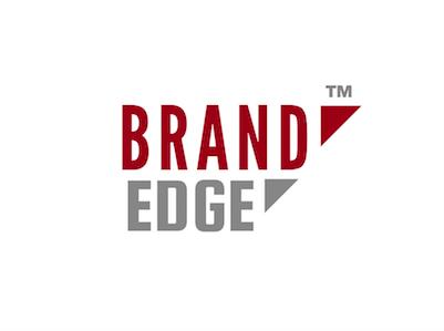 BrandEDGE logo.png