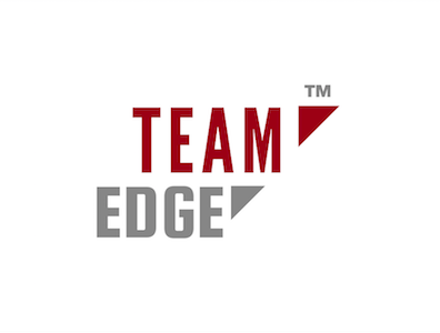 TeamEDGE StrengthsFinder Workshop Program