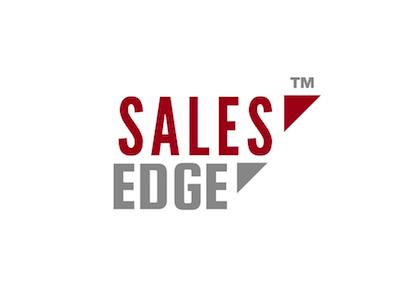 SalesEDGE StrengthsFinder Workshop Program