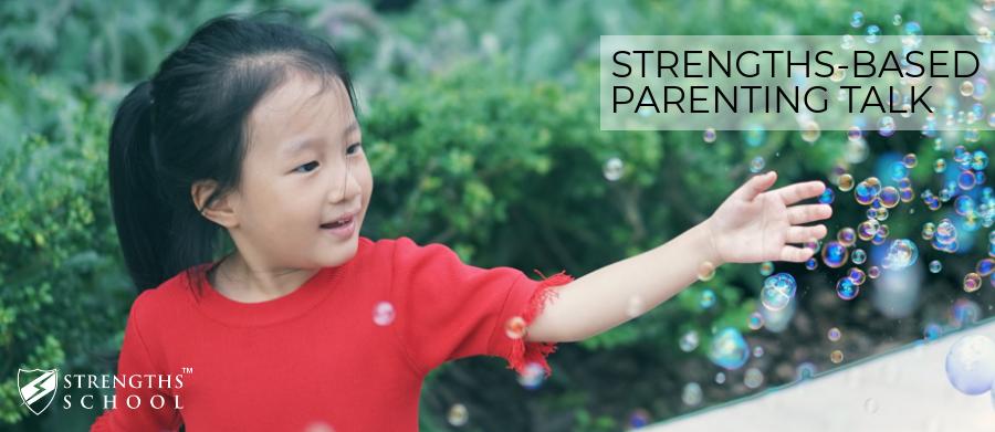 Strengths-Based-Parenting-Talk-Workshop