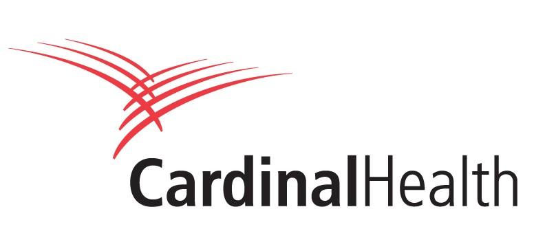 cardinalhealthlogo1.jpg