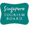 singapore tourism board.jpg