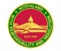 Northland sec sch.jpg