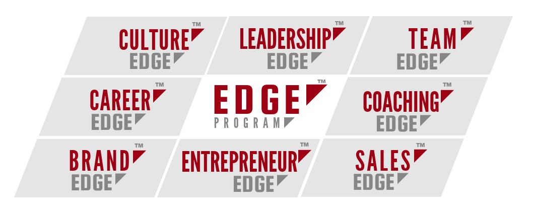 edge-program-8-_30454091.png