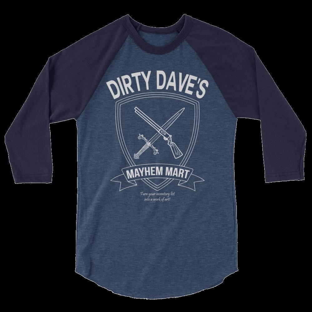 DD-shirt_mockup_Heather-DenimNavy.png