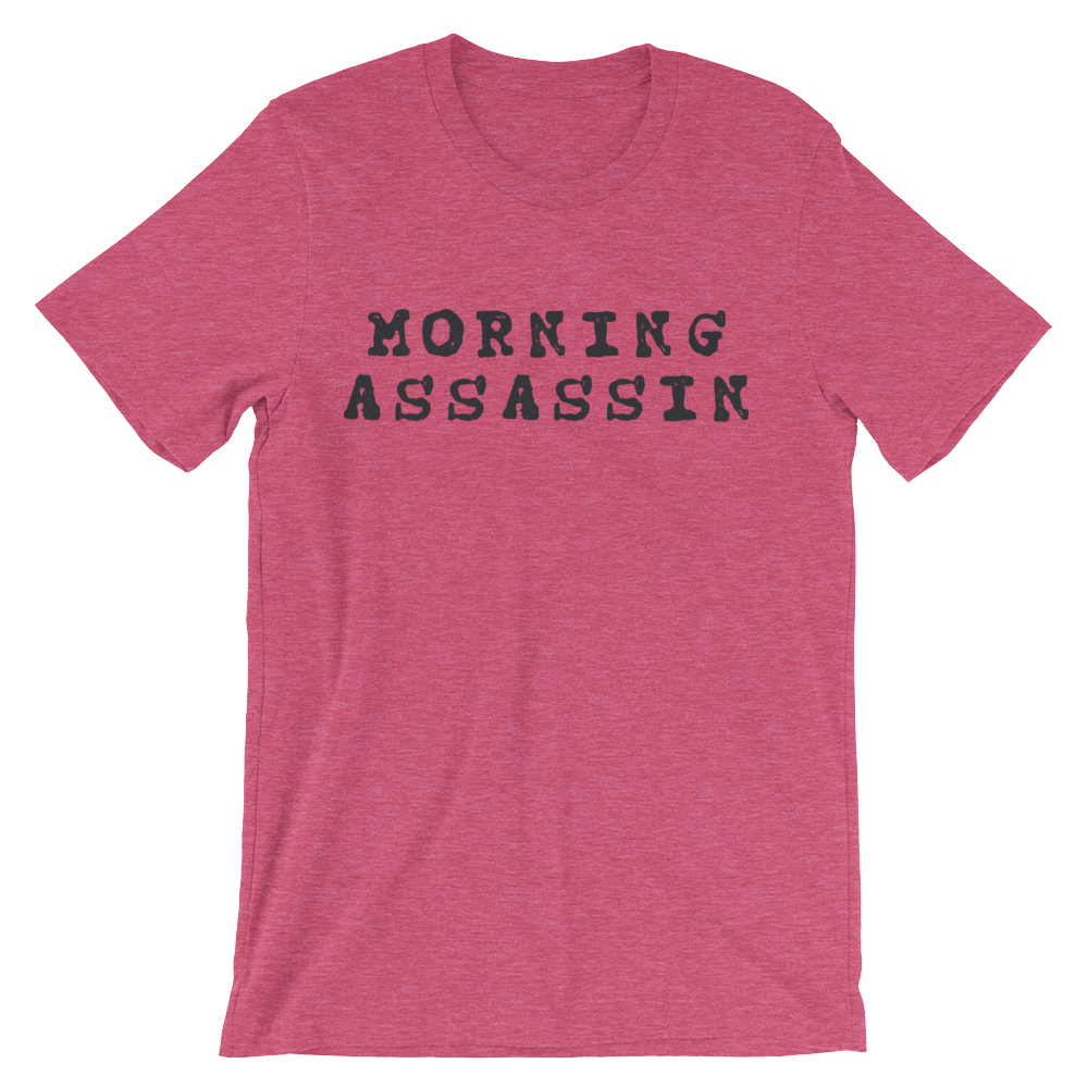 MAdesign-1_mockup_Wrinkle-Front_Heather-Raspberry.png