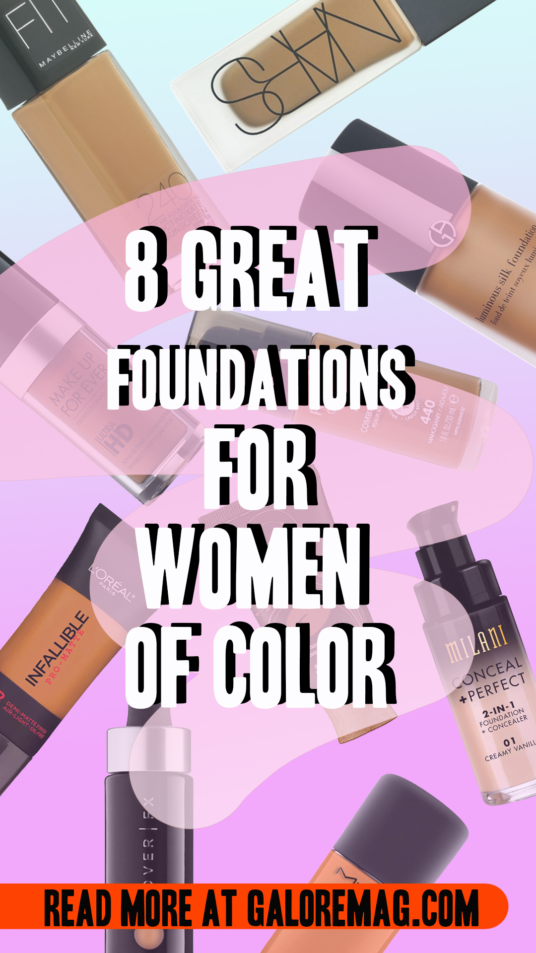 foundation_galore.jpg