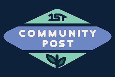 flora_1stcommunpost_badge_website.png