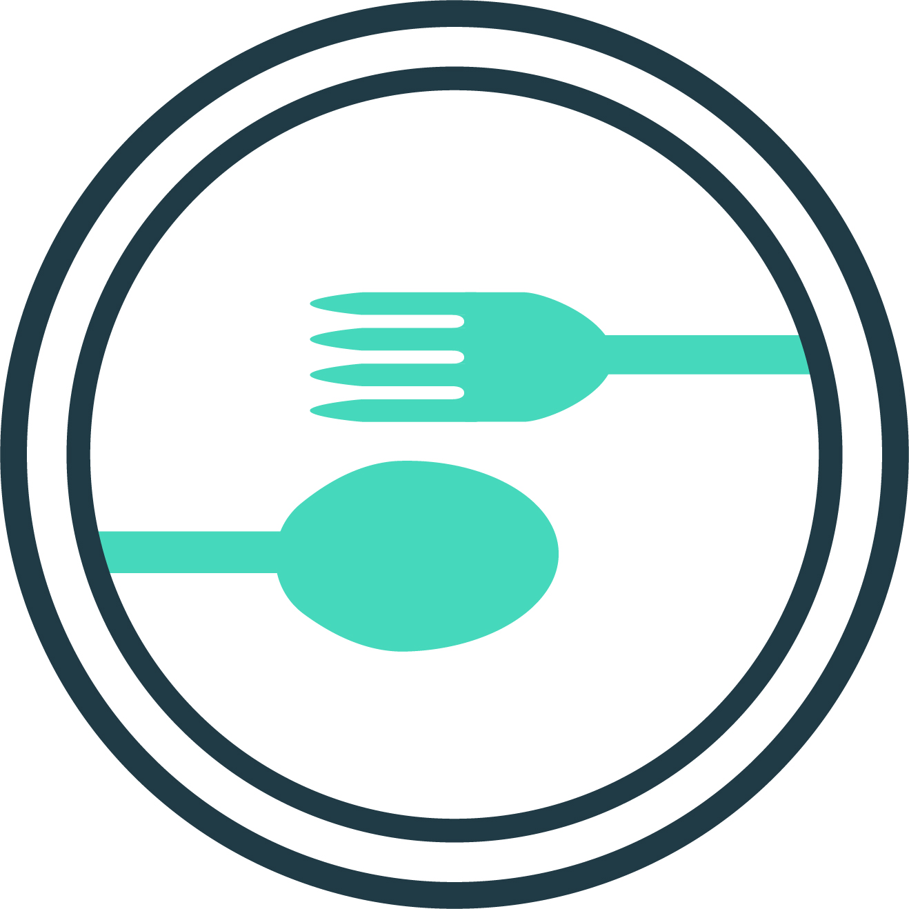 rest_icon.jpg
