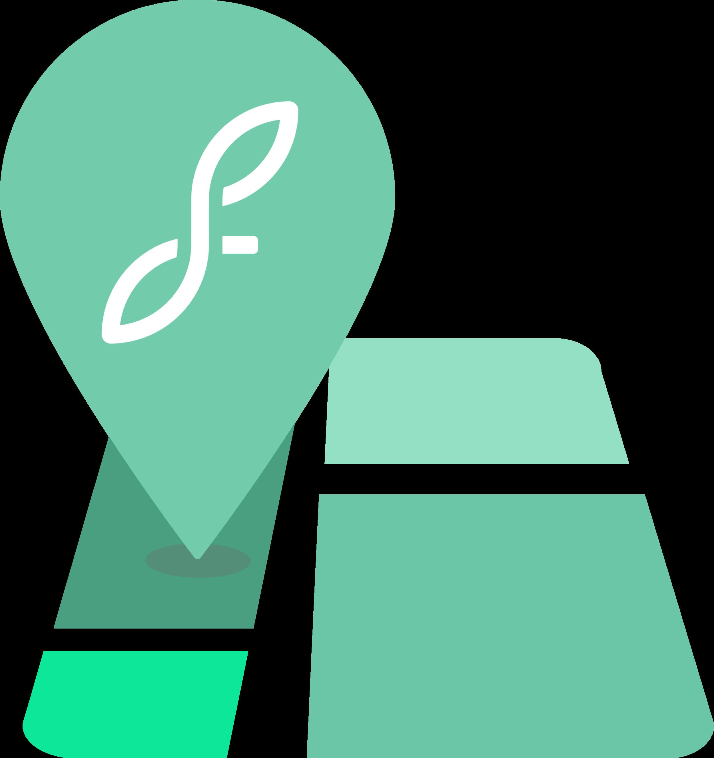flora_location_services.png