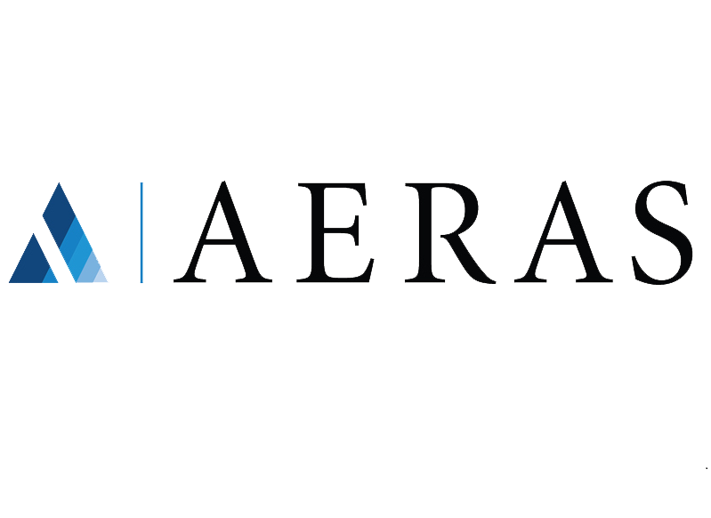 2. Aeras_logo_for_TB_Online.png