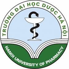 3.4. DH Duoc HN.jpg